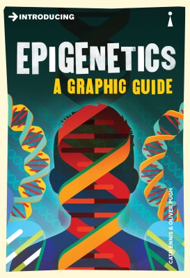 INTRODUCING-EPIGENETICS-14mm new1